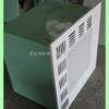 Seiling air purifier